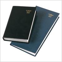 Diaries & Calendars
