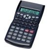 JASTEK SCIENTIFIC CALCULATOR with Cover 10+2 Digits