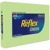 REFLEX TINTS COPY PAPER A3 80gsm Green