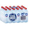 COOL RIDGE SPRING WATER 600ml Pack 24