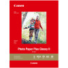 CANON GLOSSY PHOTO PAPER PP301A3 - 20 Sheet 265gsm Pack of 20