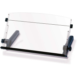 3M DH640 COPY HOLDER In Line