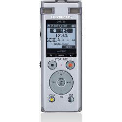 OLYMPUS DM-720 VOICE RECORDER DM-720