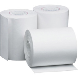 MARBIG CALC/REGISTER ROLLS 57x45x11.5mm Thermal